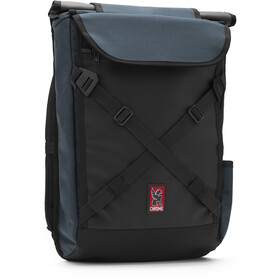 Chrome Bravo 2.0 Backpack indigo